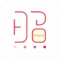 造样印记app苹果版手机下载 v1.0