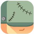 整蛊测试2天才的大脑游戏安卓版下载 v5.1