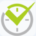 录音啦破解版软件app免费下载 v1.0