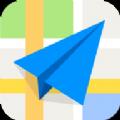 高德顺风车司机端app官方下载安装 v9.10.0.2503
