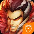 异次元英雄传官方网站安卓版 v1.19.1.0