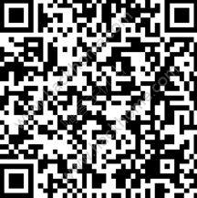 通购优选商城在哪下载?通购优选app下载安装地址图片2