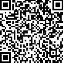 通购优选商城在哪下载?通购优选app下载安装地址图片1