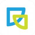 闵行捷医app手机版软件下载 v1.0.3