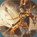 网易三国如龙传官方下载最新版 v1.0.16