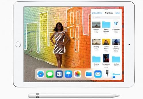 iOS11.3正式版每日更新在线观看AV_手机iPhone更新不了?苹果手机不能升级iOS11.3?[多图]