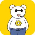 大白社�^app安卓手�C版下�d v1.1.5