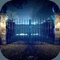 黑白侦探之谜影庄园完整版提示破解版 v1.0
