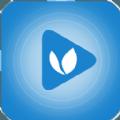 大眼追剧app最新版软件 v1.0
