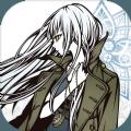 THE CHASER游戏官网下载中文版 v10.24