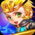 大话捉妖记游戏官方网站下载 v1.0.134