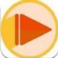 七彩vip影视破解版app下载 v1.0