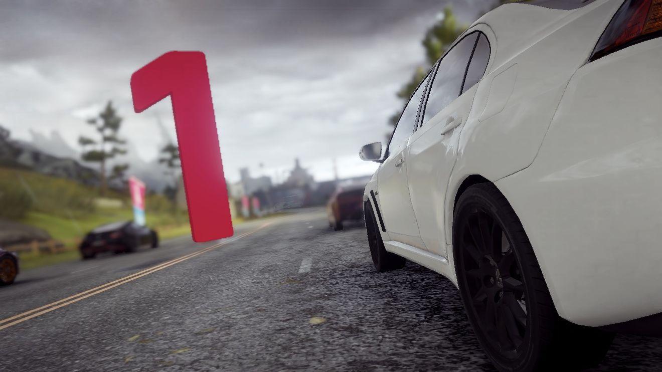 狂野飙车9传奇常见问题 常见游戏问题答案汇总[多图]