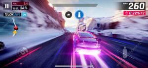 狂野飙车9传奇评测:Gameloft史诗飙车巨作!图片5