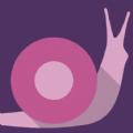 蜗牛催眠app手机版软件下载 v5.1