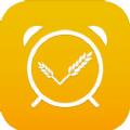 米粒鬧鍾ios官方版軟件下載 v1.0