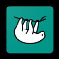 懒人Excel手机版app下载 v1.0.0