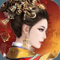 宫廷计之唐宫梦下载官方安卓版 v1.1.8
