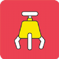 抓娃娃行动app手机版软件下载 v1.0.1