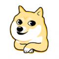 微信单身狗自救中心小程序入口下载地址 v6.6.5