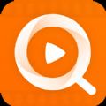 当贝影视快搜播放器app官方下载手机版 v2.2.3