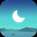 快查天气app手机版软件下载 v1.0