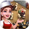 餐厅烹饪故事游戏安卓版下载 v1.2