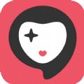 美颜美图相机免费软件app下载 v3.1.5