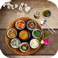 月子食谱app手机版软件下载 v2.4