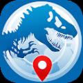 侏罗纪世界生存无限金币中文破解版(Jurassic World Alive) v1.2.21