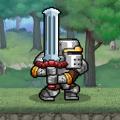 龙风暴骑士游戏安卓版 v1.1.2