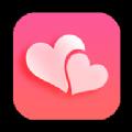 友媒友app手机版软件下载 v1.0.1