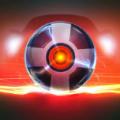 火箭球无限金币汉化破解版 v1.1.1