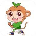 青葱汇ios官方版软件下载 v1.0.5