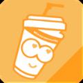 奶茶部落app软件手机版下载 v1.0