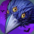 夜鸦之歌游戏安卓最新版 v1.0