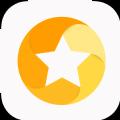 微商小视频神器app手机版下载 v1.5.8006