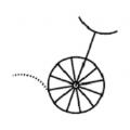 平衡独轮车无限生命中文破解版 v1.0