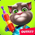 汤姆猫战营游戏安卓最新版 v1.6.7.27