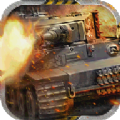坦克指挥官BT变态版公益服 v1.0.1