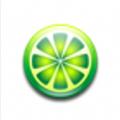 杰克云盒vip会员破解版app下载 v1.0