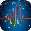 吃鸡语音包李云龙ios苹果版软件下载 v1.0