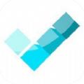 门拓学习社app官方版软件下载 v1.0