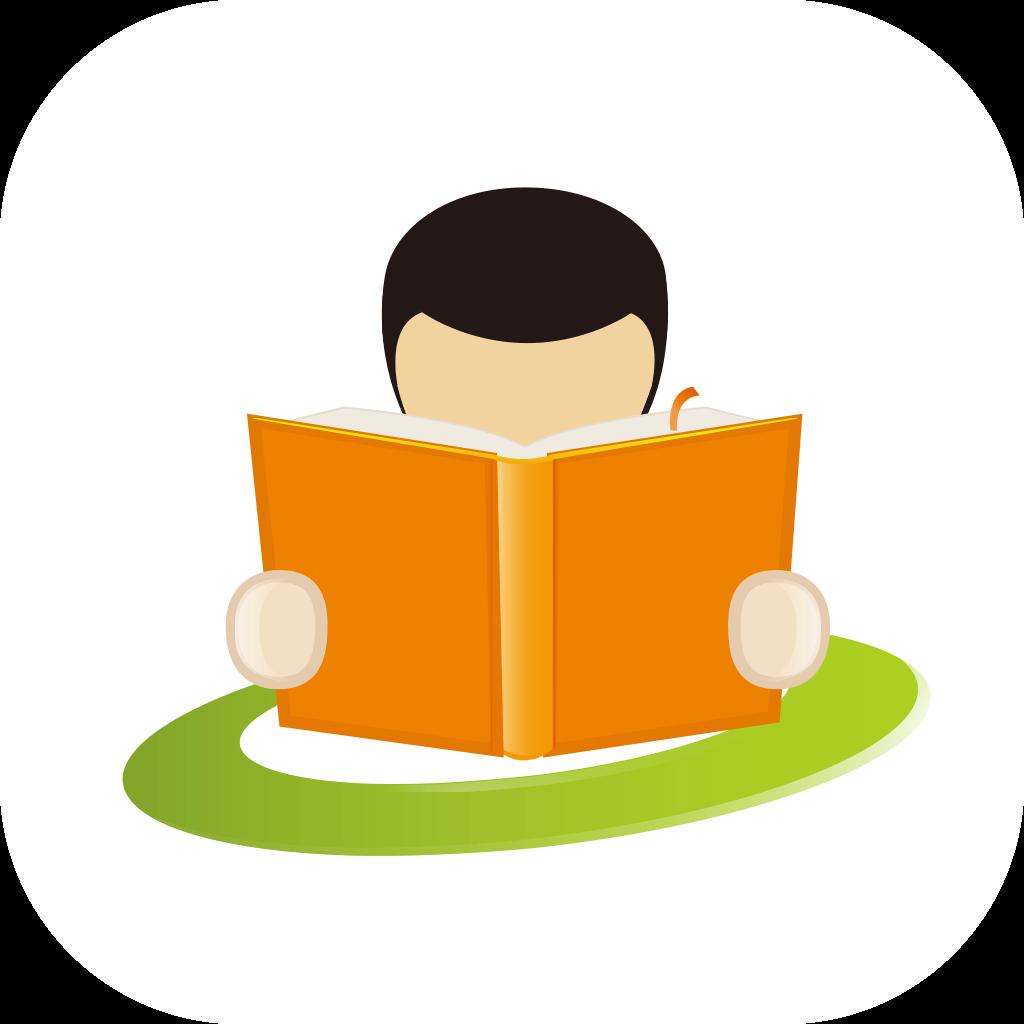 天翼阅读Lite小程序