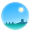 知氣象app蘋果版官方下載 v1.2.0