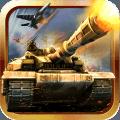 战争指挥官官方手机正版游戏 v5.5.3