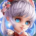 魔灵传说手游官网最新版下载 v2.3.2.69573