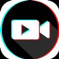 抖友短视频解析手机版app下载安装 v1.2.4.4