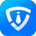 贷经纪app官方版软件下载 v1.0