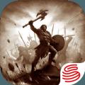 神谕文明网易游戏下载安装包 v1.0